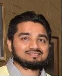 Yusuf Rangoonwala