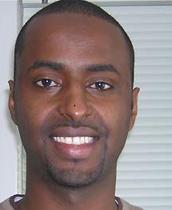 Abdi Sugulle