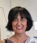 Sujatha Thaladi