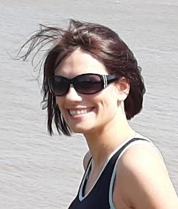 Gerda Virbickaite