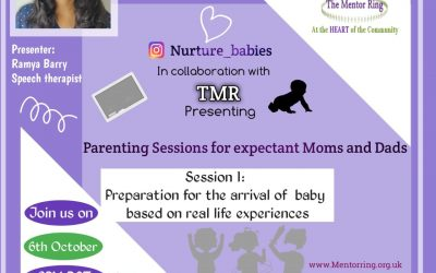 Calling expectant Mums and Dads!